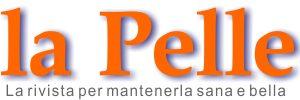 Rivista dermatologia LaPelle